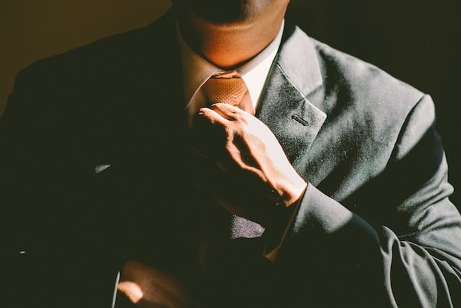 Weak points that you can use to answer the interview question