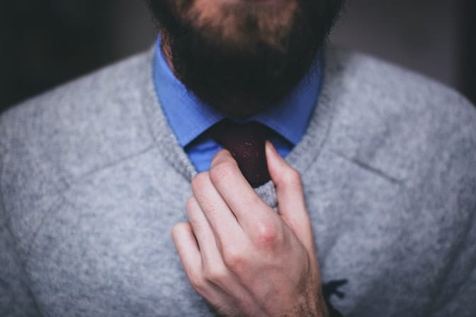 Most common job interview questions