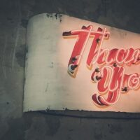 Thank You Letter After a Job Interview [Best Tips and Examples]